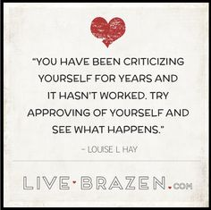 www.ApprovalQuiz.com #iapproveofme #approvalqui