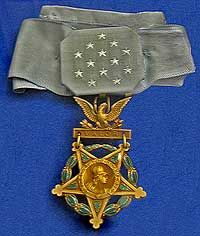 Image detail for -Medal of Honor for the U.S. Navy, Army and Air Force at Palm Springs ...