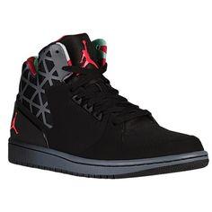 7768e35c6d73 17 Best Jordans images