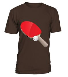 # table tennis (224) .    COUPON CODE    Click here ( image ) to get COUPON CODE  for all products :      HOW TO ORDER:  1. Select the style and color you want:  2. Click Reserve it now  3. Select size and quantity  4. Enter shipping and billing information  5. Done! Simple as that!    TIPS: Buy 2 or more to save shipping cost!    This is printable if you purchase only one piece. so dont worry, you will get yours.                       *** You can pay the purchase with :