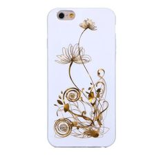 "Fashion China Style phoenix FOR Apple iPhone 6 Case 4.7"" Luxury Moblie Phone Cases covers For iPhone 6S iphone6 Capa Coque Funda"