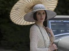 Kuvahaun tulos haulle downton abbey lady mary
