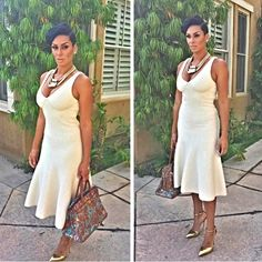 Laura Govan @lauramgovan Instagram photos | Websta