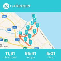 Ricominciamo! Restart!  #running #runner #run #runway #runkeeper #runningman #runhappy #ricominciare #runningcommunity #runners #restart