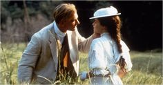 A Room With A View (with Helena Bonham-Carter and Julian Sands)