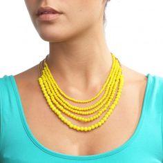 Geometric Earring | Statement Jewelry | Styled By Bipasha Basu