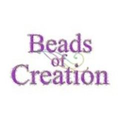 Really love what BeadsofCreation is doing on Etsy.