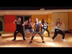 Duro Patras | Maximo Music Salsapura | Zumba® | Risse Baltazar - YouTube Patras, Zumba, Healthy Exercise, Sweat It Out, What Is Life About, Youtube, Dance Exercise, Gym, Sports