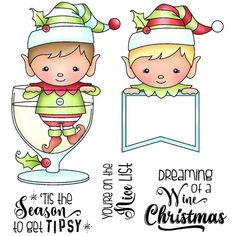 Large selection of clear stamps for stamping from all of the top brands in the industry. Plus exclusive clear stamp designs from our own studios. We have the world's largest selection of paper art supplies. Christmas Clipart, Christmas Stickers, Christmas Printables, Christmas Recipes, Christmas Mood, Christmas Quotes, Christmas Doodles, Christmas Things, Christmas Scrapbook Layouts