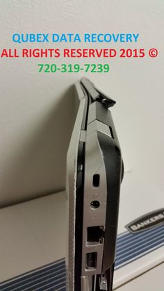 BROKEN HP PAVILION LAPTOP DATA RECOVERY SERVICE BY QUBEX DENVER DATA RECOVERY SERVICE OF COLORADO 720-319-7239 Hp Pavilion Laptop, Data Recovery, Denver, How To Plan, Colorado, Aspen Colorado, Skiing Colorado