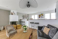 46 meilleures images du tableau archi contemporain dating architecture design et contemporary. Black Bedroom Furniture Sets. Home Design Ideas