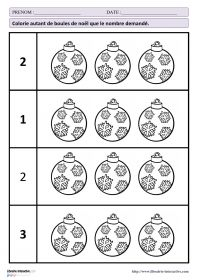 l'activité de découpage en maternelle ps, ms, gs à ...
