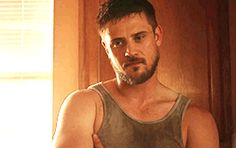 """"""" In this here gif hunt you'll find 260 gifs of of Boyd Holbrook in 'The Free World'. All these gifs were made by me, so please don't claim as your own. Do NOT put into other gif hunts. If credit is..."""