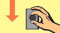 5 reasons to set the thermostat lower other than saving money: http://lifehacker.com/five-reasons-you-should-lower-your-thermostat-backed-b-1525010287/+ajpleblanc01?sf1950239=1