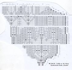 Квадратная салфетка спицами из центра.Пряжа Итальянский хлопок Sofia 283м/50грНачало вязания на чулочных спицах, продолжала на двух парах круговых спиц №3