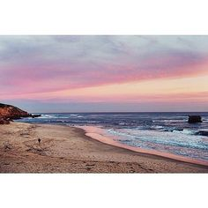 The Ultimate Summer Photo Bucket List ❤ liked on Polyvore featuring backgrounds, beaches, photo and filler