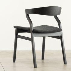 Kalea By Bedont | Hub Furniture Lighting Living