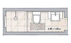 05-reforma-no-banheiro-pequeno-minha-casa-renovada