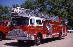 http://www.capecodfd.com/pages special/Macks12.htm