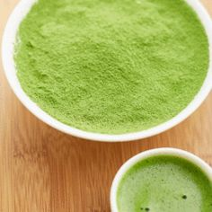 Teance Fine Teas provides authentic and artisan Premium Matcha and Japanese Green Tea in San Francisco, California