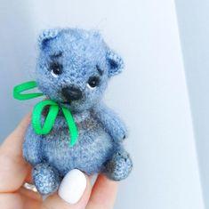 Lion Toys, Pet Toys, Teddy Bear Gifts, Bear Toy, Amigurumi Toys, Baby Girl Gifts, Stuffed Animals, Crochet Toys, Kids Room