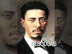 In Memorian - Negros que fizeram a história do Brasil