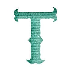 •●๑ღஐ♥Monro-Diz♥ஐღ๑●• на Яндекс.Фотках ❤ liked on Polyvore featuring letters, alphabet, alphabet letters, t, phrase, quotes, saying and text