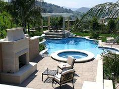 -Gestaltungsideen-für-den-perfekten-Garten-mit-einem-Jacuzzi-