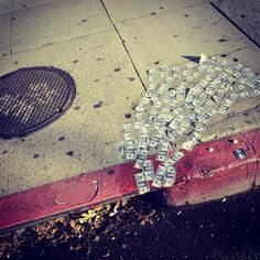 Plastic-Jesus-street-art-25
