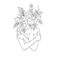 Fashion Design Sketches 746049494511592078 - Fashion Design Sketches 711146597398960441 – Tattoo Sketches 642255596847393149 Source by veronicaloeb Source by Tattoo Sketches, Tattoo Drawings, Art Sketches, Art Drawings, Drawing Art, Fashion Sketches, Girly Tattoos, Love Tattoos, Small Tattoos