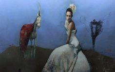 Untitled by Katarina Vavrova