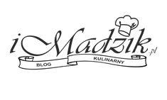 Pavlova – tort bezowy z mascarpone i owocami – iMadzik Curry, Food And Drink, Arabic Calligraphy, Kfc, Diet, Flamingo, Mascarpone, Curries, Arabic Calligraphy Art