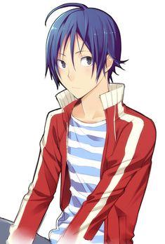http://images5.fanpop.com/image/photos/27600000/Saiko-bakuman-27670908-590-872.jpg