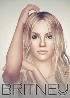 Celebrities & Fame / Sims 4 Downloads - The Sims Resource