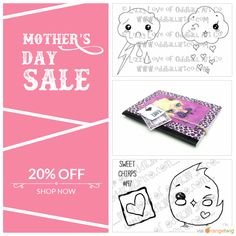 15% OFF on select products. Hurry, sale ending soon!  Check out our discounted products now: https://orangetwig.com/shops/AABQGY9/campaigns/AAChOwG?cb=2016005&sn=OddballArtCo&ch=pin&crid=AAChOnv&utm_source=Pinterest&utm_medium=Orangetwig_Marketing&utm_campaign=I'm_So_Lucky_To_Have_You