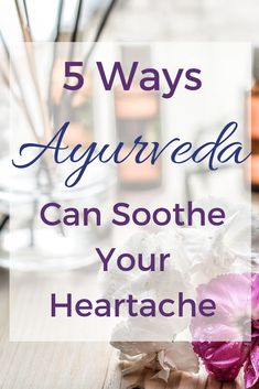 Learn more about Ayurveda Lifestyle to help you soothe your heartache. Get over with pain and saness. Build stronger family bond and friend relationship. Always love like you've never been hurt. Twin Flame Relationship, Relationship Posts, Mental Health Help, Mental Health Journal, Heartbreak Quotes, Heartbroken Quotes, Twin Flame Love Quotes, Getting Over Heartbreak, Self Esteem Affirmations