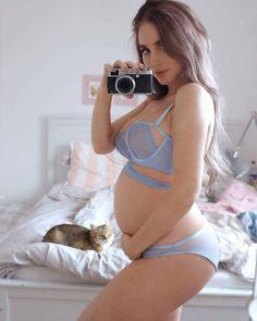 Cleavage Colette Laporta  nudes (54 pics), Instagram, bra