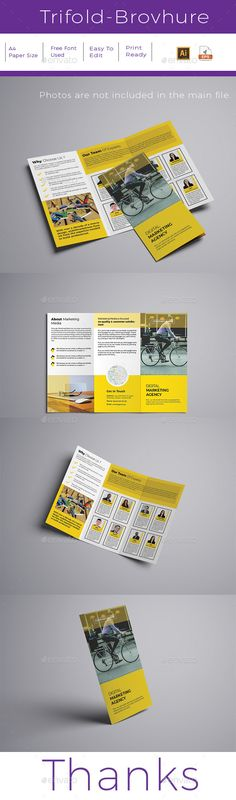 Furniture Store Catalog  Catalog Ai Illustrator And Brochure