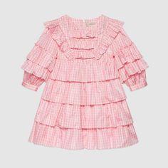 26d80ce44 14 best Gucci Kids images | Gucci kids, Babies clothes, Baby girls