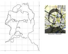 Antti Laitinen / No-B.S. GPS Art: From Geocaching to Geodrawing   Gadget Lab   Wired.com