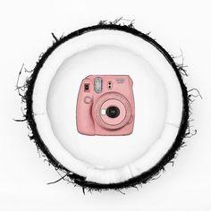 Instagram Prints, Instagram Logo, Instagram And Snapchat, Instagram Feed, Instagram Story, Pink Marble Wallpaper, Color Wallpaper Iphone, Insta Bio, Iphone App Design