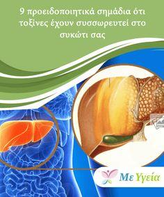 Cantaloupe, Health Fitness, Fruit, Food, Healthy, Essen, Meals, Fitness, Yemek