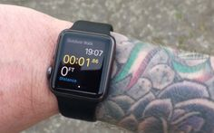 Apple Watch has tattoo trouble, Apple confirms http://www.droidal.net/apple-watch-has-tattoo-trouble-apple-confirms/