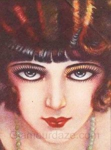 Clara-Bow---1920s-makeup-look