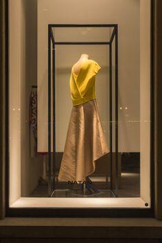 NATAN | Boutique | Brussels #Natan #Brussels Brussels, Ballet Skirt, Boutique, Skirts, Fashion, Color, Moda, Tutu, Skirt