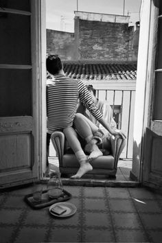 Image about love in people by Alexandre on We Heart It We Are The World, In This World, Ah O Amor, All You Need Is Love, My Love, Je T'adore, Snowdonia, Photo Couple, Foto Art