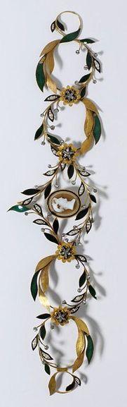 Große Single-shell Römischen Retro Taschenuhr Bronze Anhänger Halskette Männer Und Frauen Geschenke Tasche & Fob Uhren