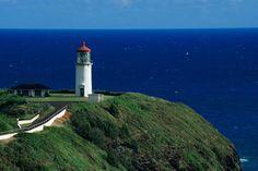 Kilauea Lighthouse Tours, Trips & Tickets - Kauai Attractions   Viator.com