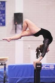 Gimnastic <3