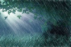 lluvia atravez de la ventana | HOLA PRECIOSO DÍA DE LLUVIA. :) | No veas pasar tu vida a traves de ...